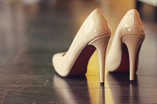 Кастинг. Центр-обувь (видео)