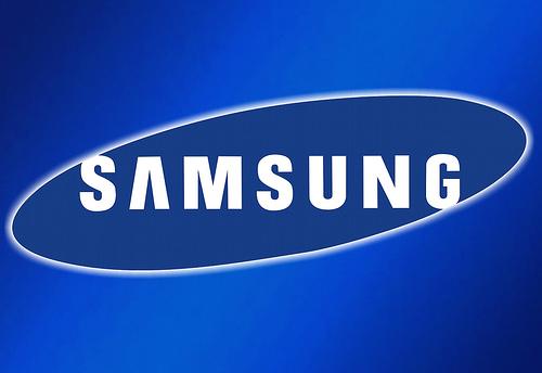 Кастинг. Samsung