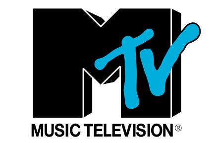 Кастинг ведущих на MTV